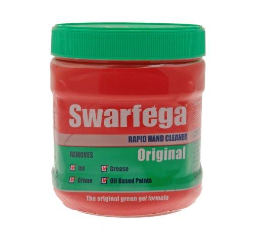 swarfega-produit-nettoyant-pour-les-mains-1-l