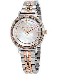 c6a73998ae47 Michael Kors Women s Watches Online  Buy Michael Kors Women s ...