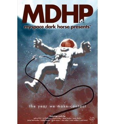 myspace-dark-horse-presents-v-6-author-jaime-hernandez-feb-2011