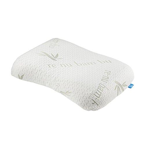 wxj-gel-naturale-lattice-cuscino-spina-dorsale-cervicale-salute-massaggi-studi-ergonomici-lenitivo-m
