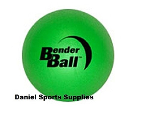 Bender Ball Complete – Exercise Balls & Accessories