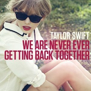 we-are-never-ever-getting-back-together-cd-single-2012-us-import-walmart-exclusive