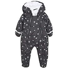 Absorba Unisex Baby Schneeanzug
