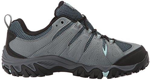Merrell Mojave escursionismo scarpe impermeabili Sedona Sage