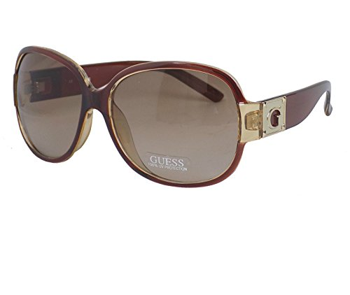 guess-sunglasses-guf-234-brn-34a-plastic-transparent-brown-brown-gradient