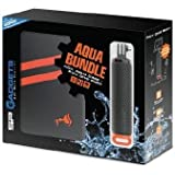 AQUA BUNDLE SP