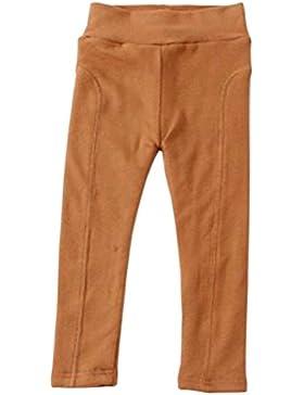 Tokkids – Pantalones leggings de