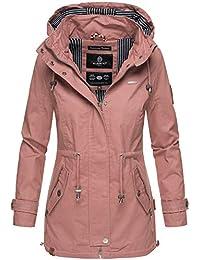 quality design 558e0 8d832 Suchergebnis auf Amazon.de für: Damen Parka: Bekleidung