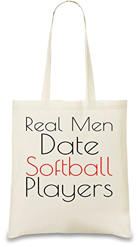 real-men-date-softball-players-slogan-sac-a-main