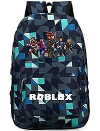 eaba413551 Amazon.co.uk  Last 3 months - School Bags