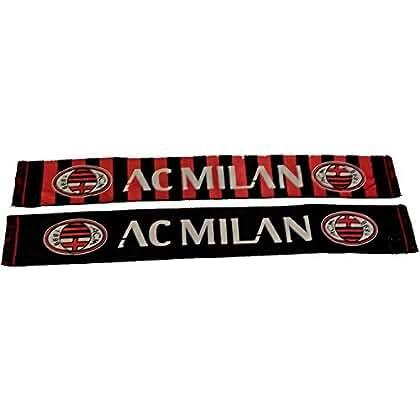 felpa calcio Inter Milanufficiale
