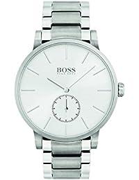 Reloj Hugo Boss para Hombre 1513503