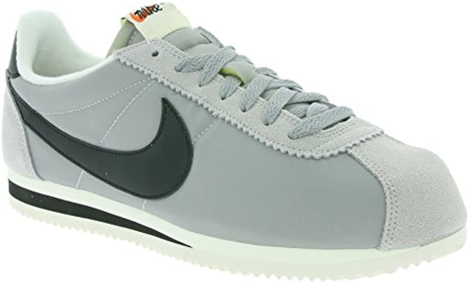 nike chaussures, hommes 844855-001 fitness & eacute; chaussures, nike gris b01idlefjy parent d0f5ee