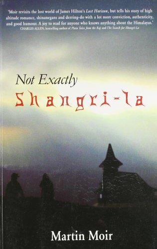 not-exactly-shangri-la