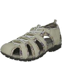 Amazon.it  sandali donna geox - Includi non disponibili  Scarpe e borse 59de8f2f9e9