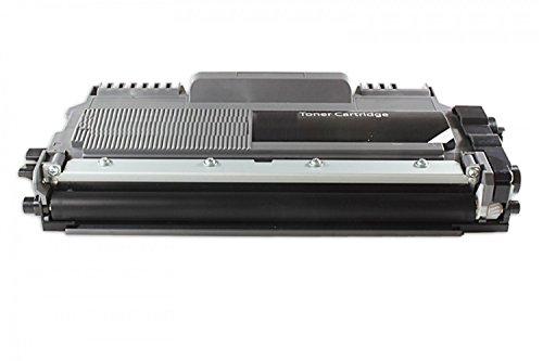 brother-compatible-tn-2220-tn-2010-tn2220-tn2010-cartouche-noir-de-toner-pour-imprimante-brother-hl-