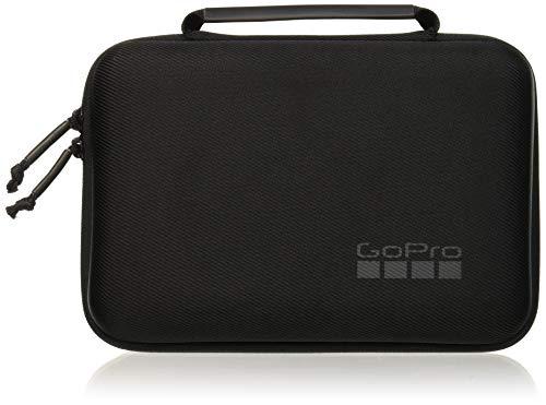GoPro Casey Wasserbeständig Tasche für Kamera + Halterungen + Zubehör (Offizielles GoPro-Zubehör)