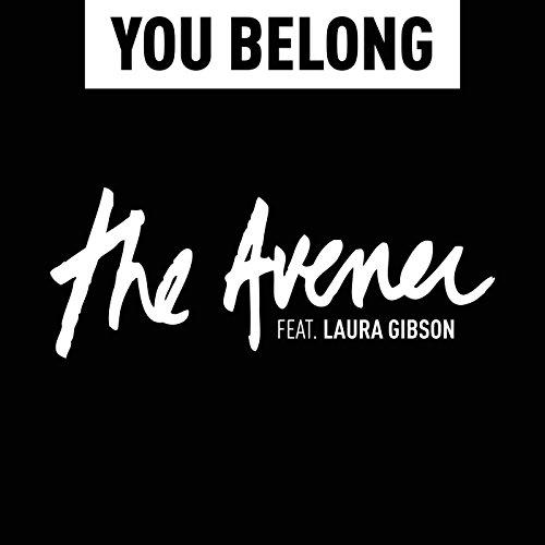 You Belong [feat. Laura Gibson]