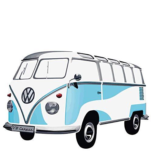 Wandbild Wandbild Volkswagen