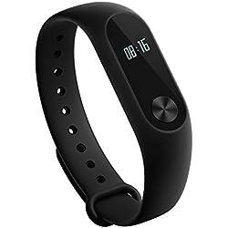Xiaomi MI Band 2 Bracelet
