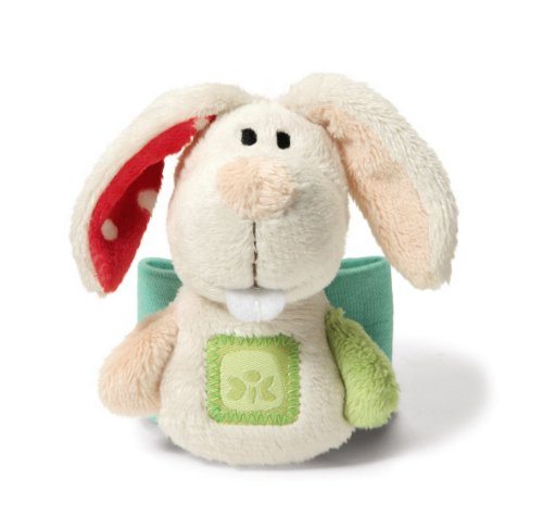 My-First-NICI-Rabbit-Wrist-Rattle