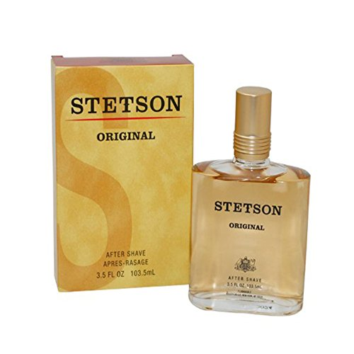 stetson-for-men-by-coty-aftershave-35-oz-1035-ml