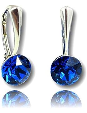 Crystals & Stones *XIRIUS* Silbe