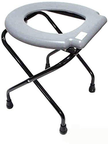 AGWa Ali bad stuhl sitzen/klappstuhl solide sitzender stuhl/schwanger wc stuhl/wc stuhl