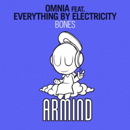 Bones (Original Mix)