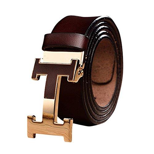 menschwear-mens-belts-full-grain-leather-steel-slide-buckle-adjustable-coffee-110cm