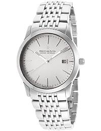 Dreyfuss & Co. DGB00004/06 Men's Swiss Watch