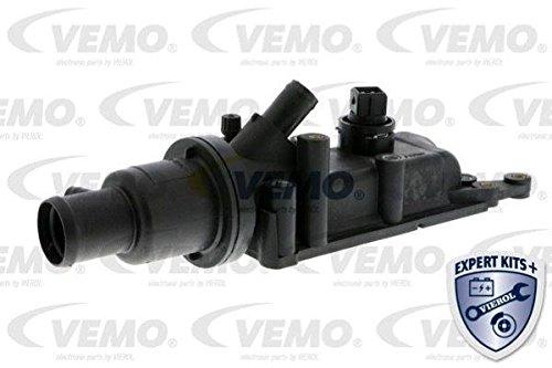 Preisvergleich Produktbild Vemo V46-99-1381 Thermostat, Kühlmittel