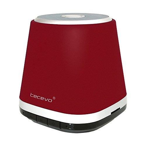tecevor-t1-mbs-sonido-inalambrico-portatil-altavoz-bluetooth-3-w-rms-con-manos-libres-incorporado-mp