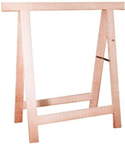 Holzklappbock Stützbock Arbeitsbock