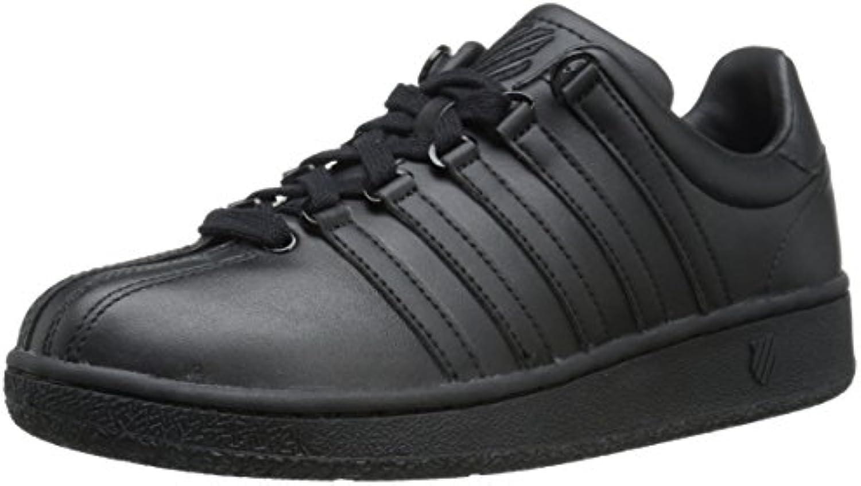K-SwissClassic Vn - Zapatillas Mujer  Venta de calzado deportivo de moda en línea