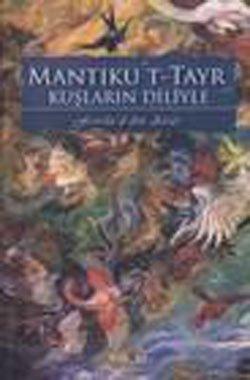 Mantiku't-Tayr. Kuslarin Diliyle