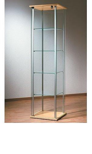 vitrinenschrank,verkaufsvitrine,vitrine,glasvitrinen fur model,kassen