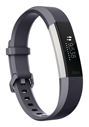 fitbit-alta-hr-heart-rate-and-fitness-wristband-unisex-small-blue