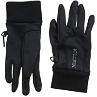 Marmot Women's Power Stretch Gloves