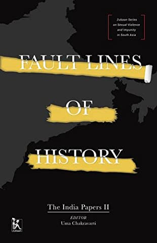 Fault Lines of History: The India Papers II
