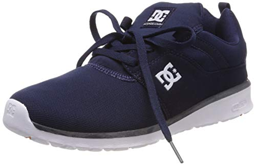 1cae5fb5d4011 Dc shoes the best Amazon price in SaveMoney.es