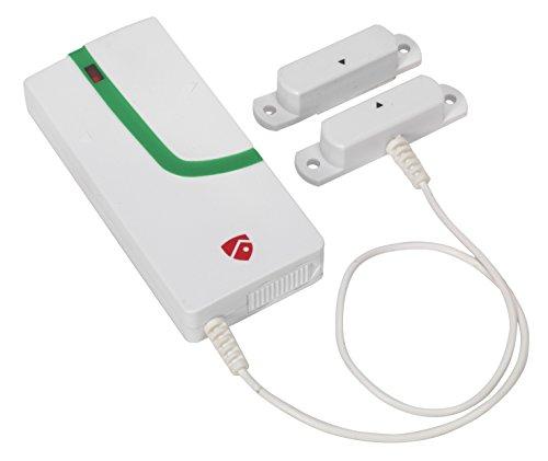 Preisvergleich Produktbild Sealey SWS03 Funk Garagentorantrieb Sensor