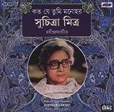 Kato Je Tumi Manohar-Songs Of Rabindrana...