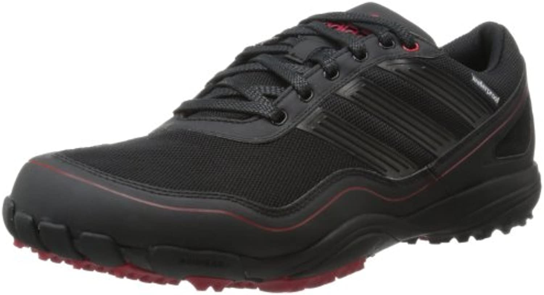 homme / femme puremotion chaussures chaussures chaussures adidas golf plusieurs hommes robustes et élégants d'emballage direct f421ec