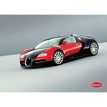 Bugatti Sport AC Gents Print LdVTlR