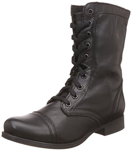 steve-madden-womens-troopa-lace-up-boot-black-leather-7-m-us