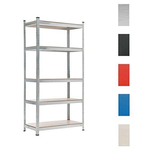 clp-scaffale-ad-alta-portata-big-in-metallo-zincato-portata-1325-kg-180-x-90-x-45-cm-5-ripiani-scaff