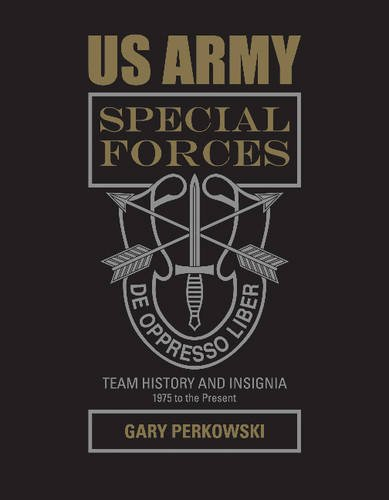 us-army-special-forces-team-history-and-insignia-1975-to-the-present