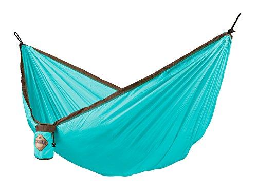 la-siesta-hamac-de-voyage-simple-colibri-turquoise-250x150