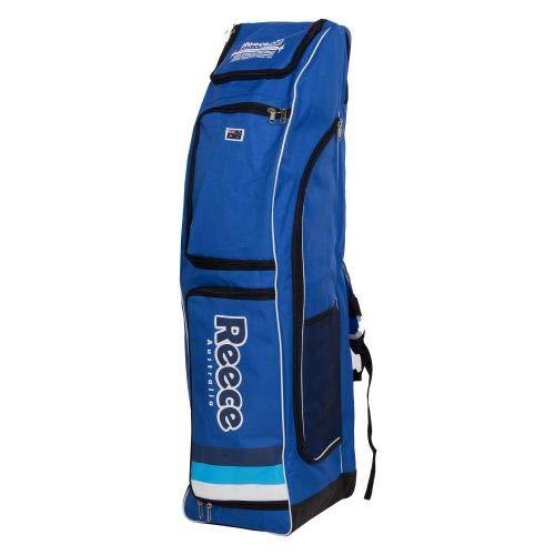 Reece Hockey Giant Hockeyschläger Tasche - bright royal, Größe Reece:NO SZ